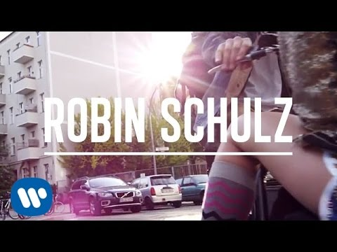 Lilly Wood & The Prick - Prayer In C (Robin Schulz Bootleg)