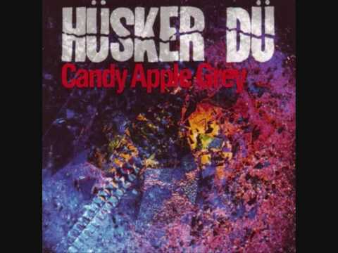 Husker Du - Don't Want To Know If You Are Lonely