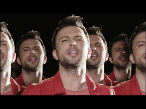 ℂ⋆Tarkan | Aşk Gitti Bizden ''Orijinal Video Full HD'' (Best in YouTube)
