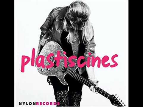 Coney Island - Plastiscines
