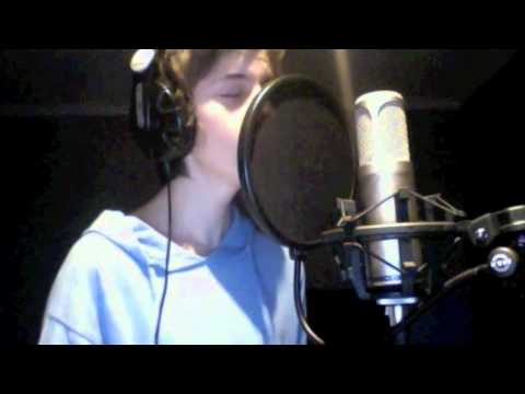 Tears In Heaven - Troye Sivan Eric Clapton / Declan Galbraith Cover