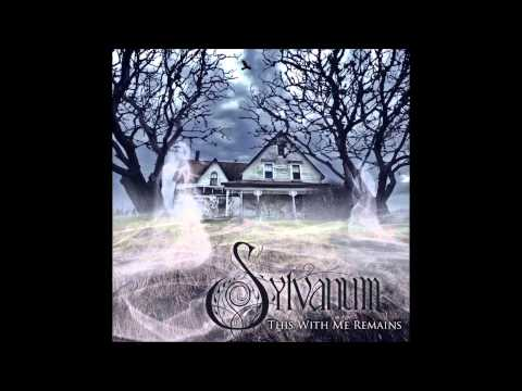 Sylvanum - It Is All Absentia