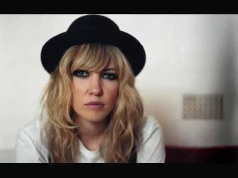 Ladyhawke - Girl Like Me (original song)