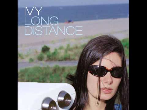 Ivy - Long Distance (Full Album) (2000)