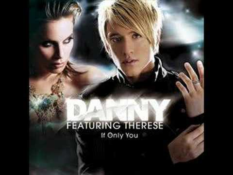 If only You - Danny feat Therese