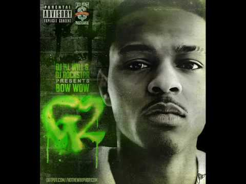 Bow Wow - Every Other [Greenlight 2 Mixtape]