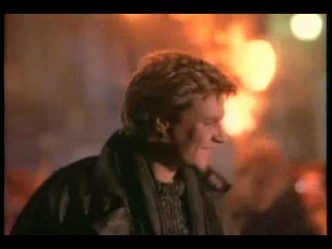 Duran Duran - OF Crime and Passion - videomontage