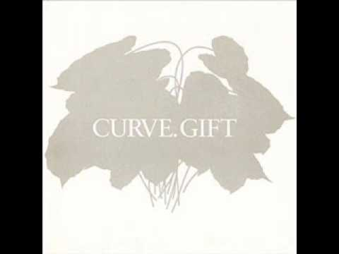Curve - Hung up