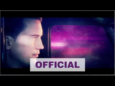 DJ Antoine - Bella Vita (Official Video HD)