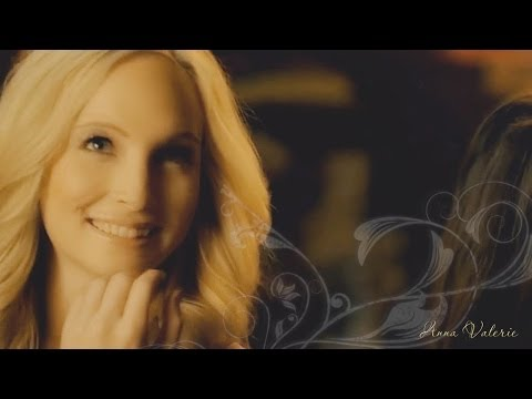 ►Happy Birthday, Candice Accola! | Forever Young [2014]