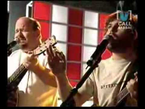 Tenacious D - Tribute (live at Sydney)